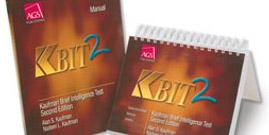 KBIT2