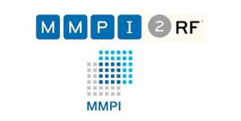 MMPI-2_RF