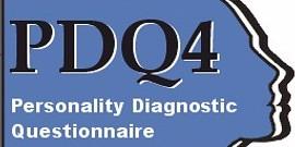 PDQ-4
