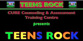 TeensRock