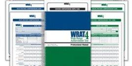WRAT-4